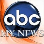 myABC News