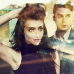 Karmin Showcase