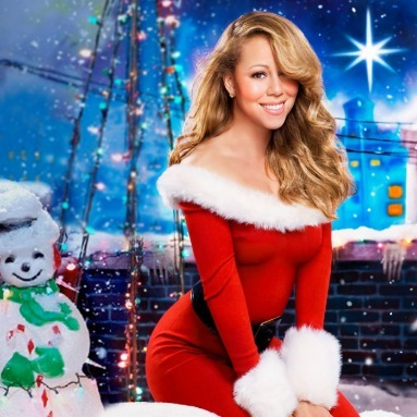 'Pop Holiday' Station  on AOL Radio