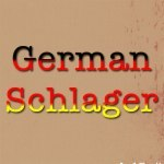 German Schlager