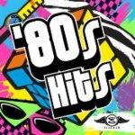 '80s Hits
