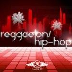 Reggaeton/Hip Hop