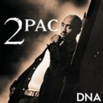 2Pac: DNA