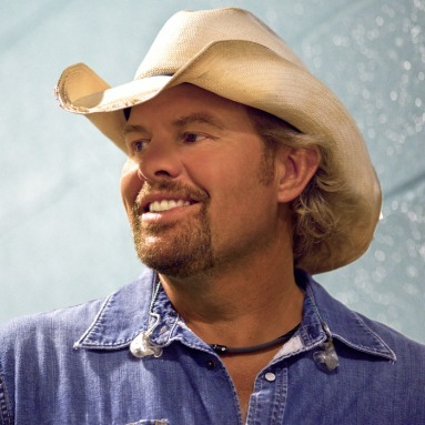 ''00s Country' Station  on AOL Radio