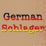 German Schlager