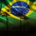 Brazilian Music